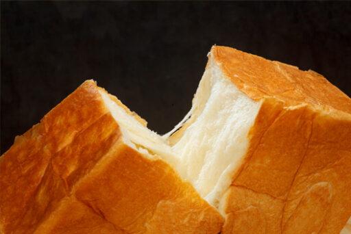 だ 食パン あらや 奥さん